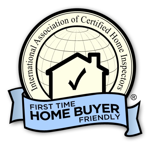 Vancouver WA Home Inspections